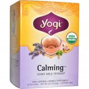 Organic Calming Tea