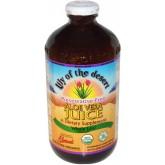 Aloe Vera Whole Leaf Juice